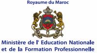 Ministerio de la educación nacional