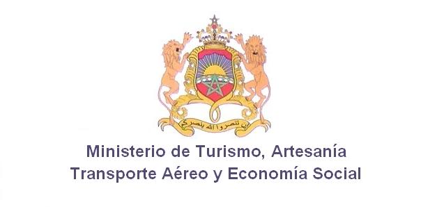 Ministerio de Turismo, Artesanía, Transporte Aéreo y Economía Social