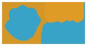 Logo PuertaDelSur